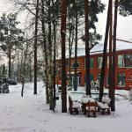 Hotel Kaspars,  Rīga
