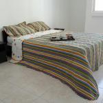 Apartamento Frente al Mar- Marbella,  Cartagena de Indias