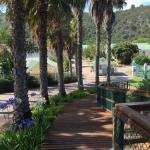 20 River Club Villas,  Plettenberg Bay
