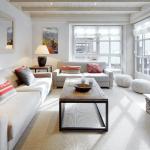 Hotel Pictures: Apartamento Val de Ruda Luxe IV, Baqueira-Beret