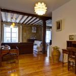 Hotel Pictures: La Casa de Tamara, Haro