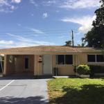 Private Rooms in Oakland Park, Fort Lauderdale