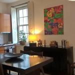 Cosy Ribeira Apartment, Porto