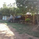 Hotel Pictures: Pousada Monte Sinai, Presidente Epitácio