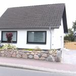 Hotel Pictures: Ferienhaus Frey, Eggebek