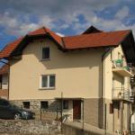 Apartments Cilka Čović, Bled