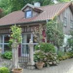 Hotel Pictures: Ferienhaus Görtz, Treia