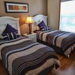 Encantada Resort - Tall Palms Unit 50, Kissimmee