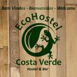 EcoHostel Costa Verde, Angra dos Reis