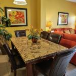 Encantada Resort - Sunrise Unit 36, Kissimmee