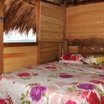 Hotel Pictures: El Destello De Playa Blanca Baru, Playa Blanca