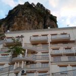 Apartamentos Fuente La Raja, La Iruela