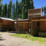 Fotos del hotel: Bosque De Sol, Malargüe