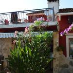 Guest House Provence, Orebić