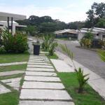 Hotel Pictures: Casa Bambu Pura Vida, Jacó