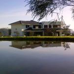 Hotel Pictures: La Casa del Lago, Otavalo