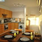 Helena Apartment, Paphos City