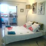 Penelopi Court Apartment,  Larnaca