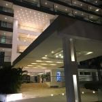 Edificio Seaway 935 ( Hotel Sonesta),  Cartagena de Indias