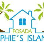 Posada Sophie's Island, San Andrés