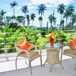 Rawai Ka Villa 4 Bedrooms,  Rawai Beach