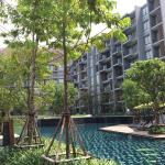 The Valley Place by VIP,  Ban Huai Sok Noi