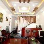 Thien Hoang Hotel,  Da Nang