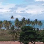 Hotel Pictures: Apartamento Em Intermares, Cabedelo