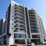 Fotografie hotelů: Springwood Tower Apartment Hotel, Springwood