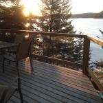 Hotel Pictures: Sunny Slope Cabin, Vanderhoof