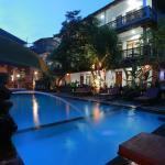 Warsa's Garden Bungalow and Spa,  Ubud