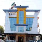 Hotel Sai Varsha,  Shirdi
