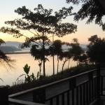 The River House Hotel, Chiang Khong