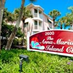 Anna Maria Island Club Unit 27,  Bradenton Beach