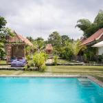 Blue Garden Yogyakarta, Yogyakarta