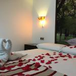 Hotel Pictures: Hostal Aznaitin, Baeza
