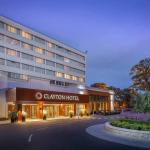 Clayton Hotel Burlington Road,  Dublin