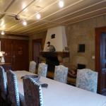 Hotel Pictures: Chez Le Roy, Les Pommerats