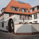 Hotel Pictures: Hotel Restaurant Kaiser, Schriesheim