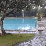 Villa Puncak Resort Gunung Gede 27A, Puncak