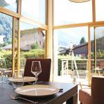 Chalet Raphael, Chamonix-Mont-Blanc