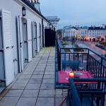 Hotel Pictures: Villa Toscane (Disneyland Paris), Serris