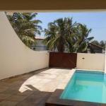 Hotel Pictures: Casa Cumbuco, Cumbuco