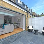 Veeve - Fabulous Home in Fulham,  London