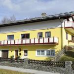 酒店图片: Haus Sonnenschein Mariapfarr, 玛利亚普法尔