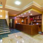 Hotel Pictures: Hotel Miravalle, San Ciprián de Viñas