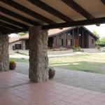 Hotel Pictures: Agroturismo Los Castillos, Mascaraque