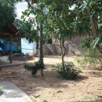 i.N.i Arugambay Guest house, Arugam Bay