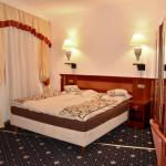 Hotel Pictures: Zanzi Bar Apartmán, Humpolec