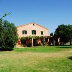 Villa Mas Dels Noguers, Torroella de Montgrí